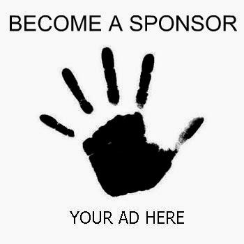 Hunt Sponsors