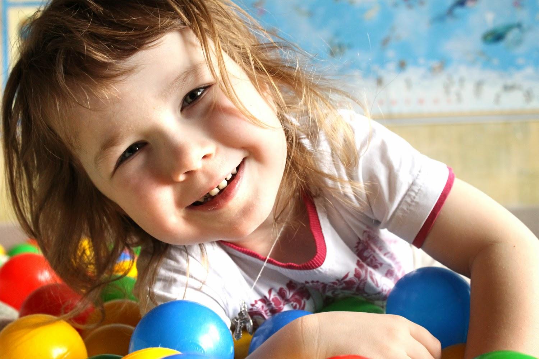 Дети, фото, детское фото, улыбка, счастье, дочка