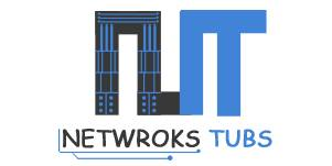 مـدونـة شبـكة اليــوتيوب - NetworksTube