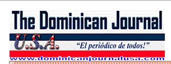 DOMINICAN JOURNAL