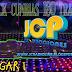 DESCARGA Y COMPARTE PACK CUMBIAS PERUANAS 2015 190 TRACKS EDGAR DJ PRO 2014 /////POR JCPRO/////