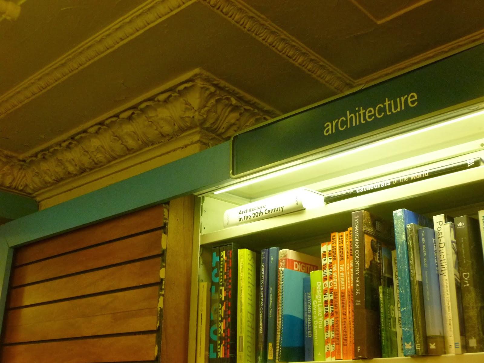 Jeremiahs Vanishing New York Barnes Noble Flagship