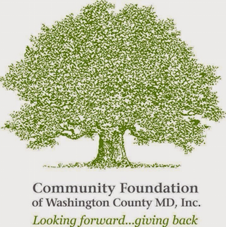 Community Foundation of Washington County Grant