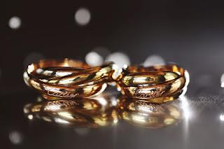 nghi lễ cưới hỏi, phong tục cưới hỏi,