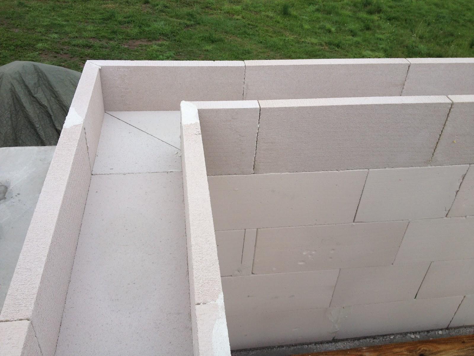 ringanker ytong mischungsverh ltnis zement. Black Bedroom Furniture Sets. Home Design Ideas