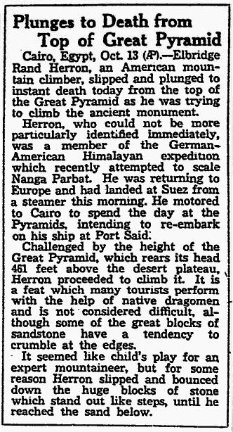 Página 2 de The Reading Eagle, del Jueves 13 de octubre de 1932