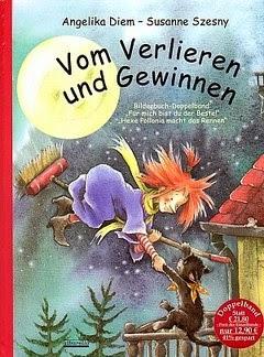 http://www.angelikadiem.at/hexe-pollonia/vom-verlieren-und-gewinnen/