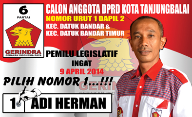 Contoh Contoh Tari Sumatera Utara