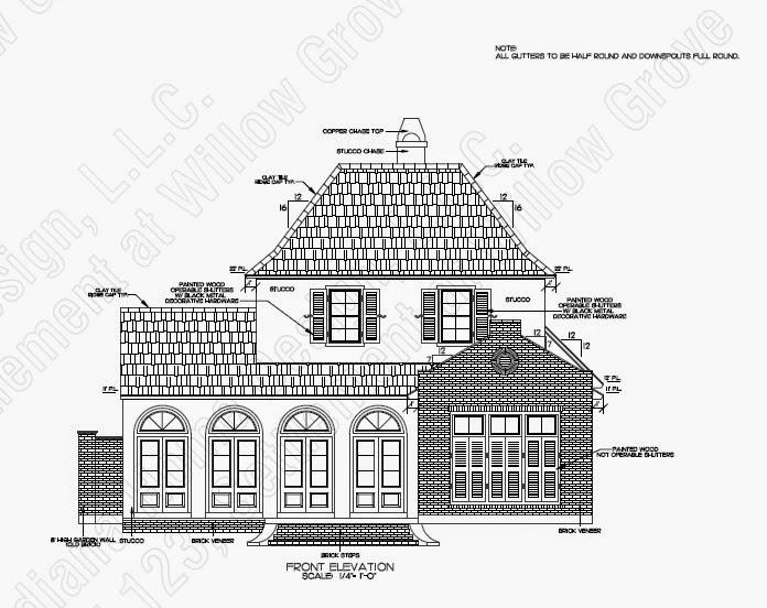 http://www.buyorsellbatonrougehomes.com/listing/mlsid/393/propertyid/B1411859/