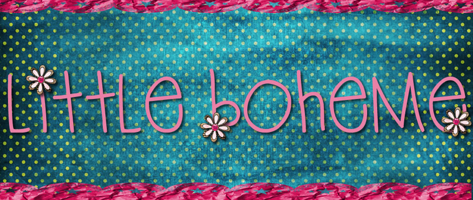 Littleboheme