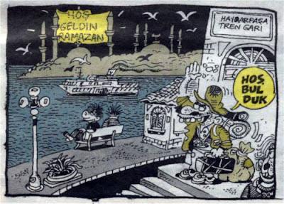 hoşgeldin-ramazan-karikatür-hoşbulduk-komik