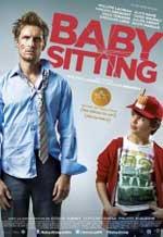Babysitting (Se nos fue de las manos) (2014) BRRip 720p Subtitulados