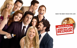 american reunion cover photo
