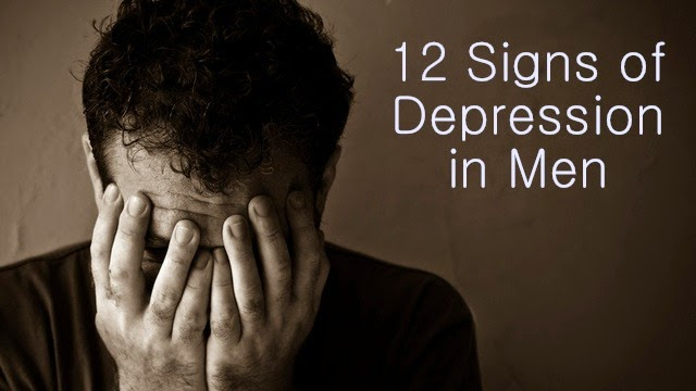 men_in_depression