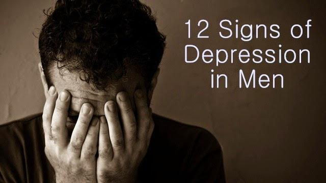 men_in_depression