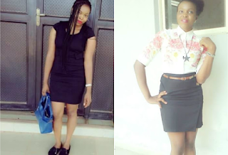 ESUT graduate crushed to death by tipper while taking her father to hospital