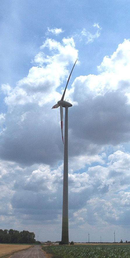 Windenergie_Juli 2018