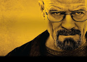 walter white, jennifer blood, and antiheroic family values