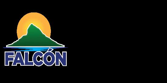 SECRETARÍA DE PROTECCIÓN SOCIAL - FALCÓN