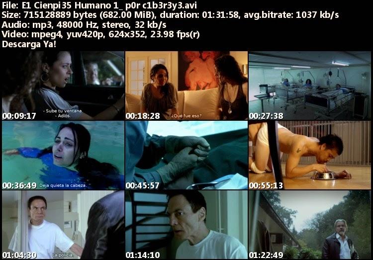 E1 Cienpi35 Humano 1_ p0r c1b3r3y3_s