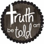 www.truthbetoldart.com