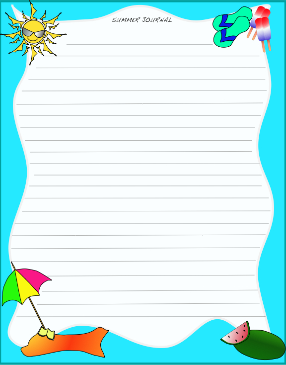 Printable Party Invitations additionally To Too Two Grammar Worksheets ...
