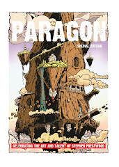 PARAGON #19