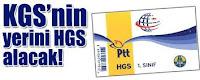 HGS Nezaman Başlıyor Fiyatı Nekadar