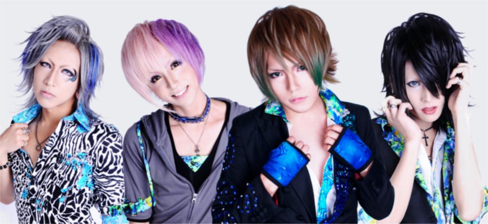 FORTE: Live-Limited Memorial Album Release+New Look