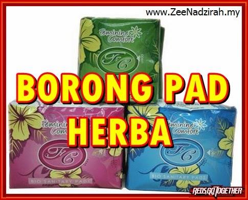 borong pad avail, pad herba borong, borong tuala wanita avail, pad herba, avail beauty,
