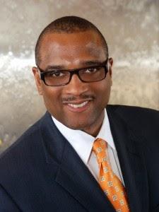 The FICKLIN MEDIA GROUP,LLC: Dr. Fred's Health Talks | Making Health Sense