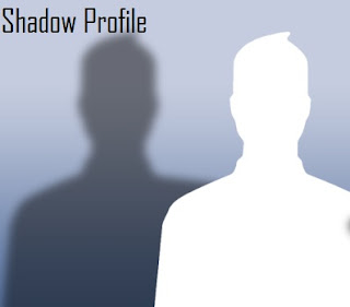 How To Protect Your Facebook Profile Shadow