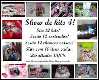 show de kits 4