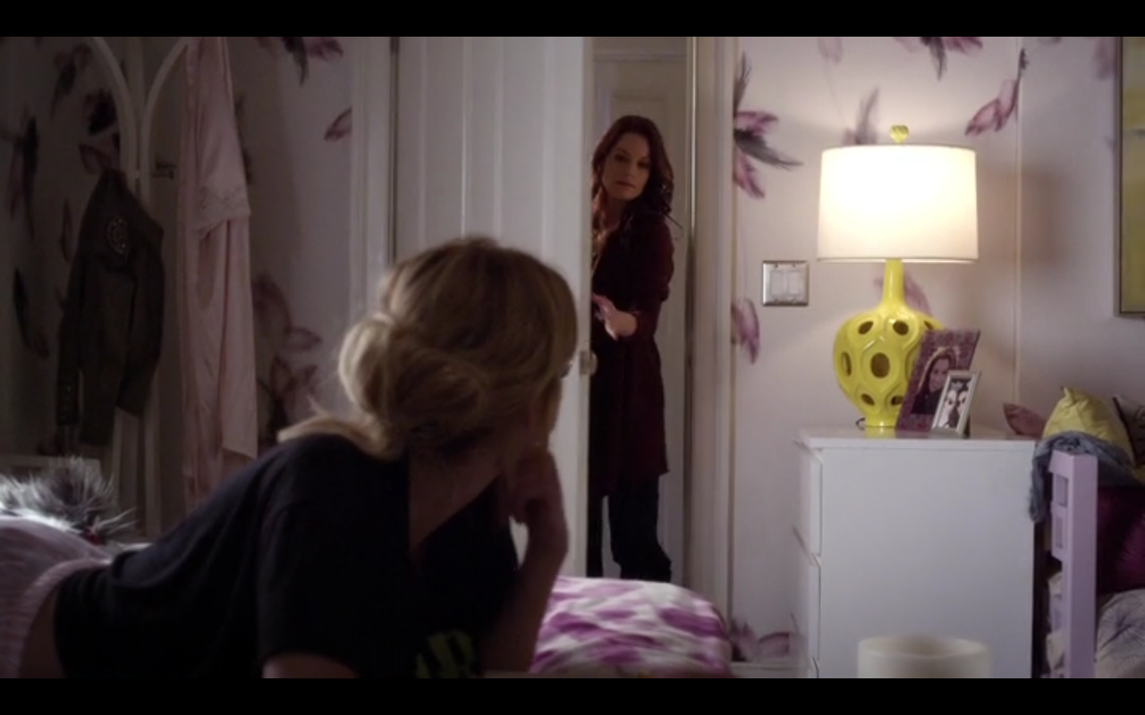 wilde child room envy pretty little liars part ii