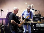 Pink Floyd en el siglo XXI