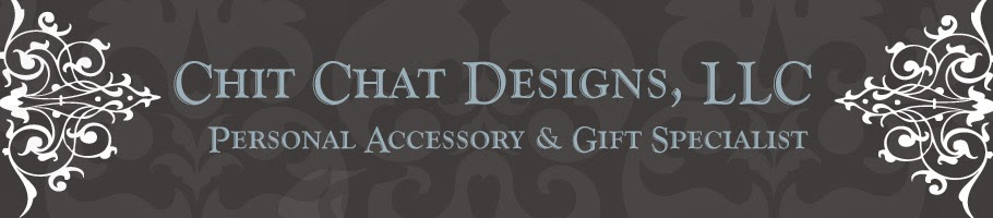 Chit Chat Designs, LLC