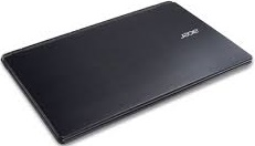 Acer Aspire V7-582PG Drivers For Windows 8/8.1 (64bit)