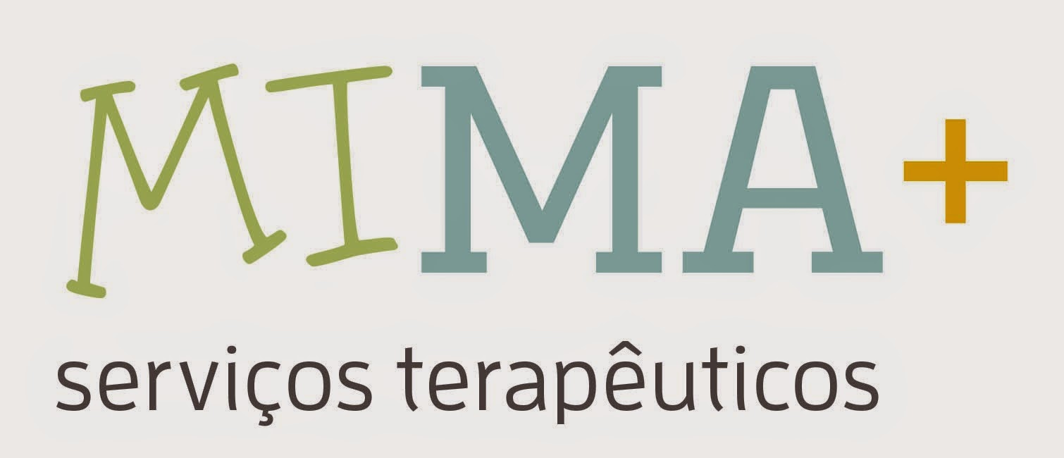Clínica Mima Mais - Portugal