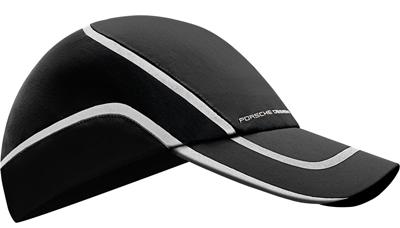 gorra visera Adidas