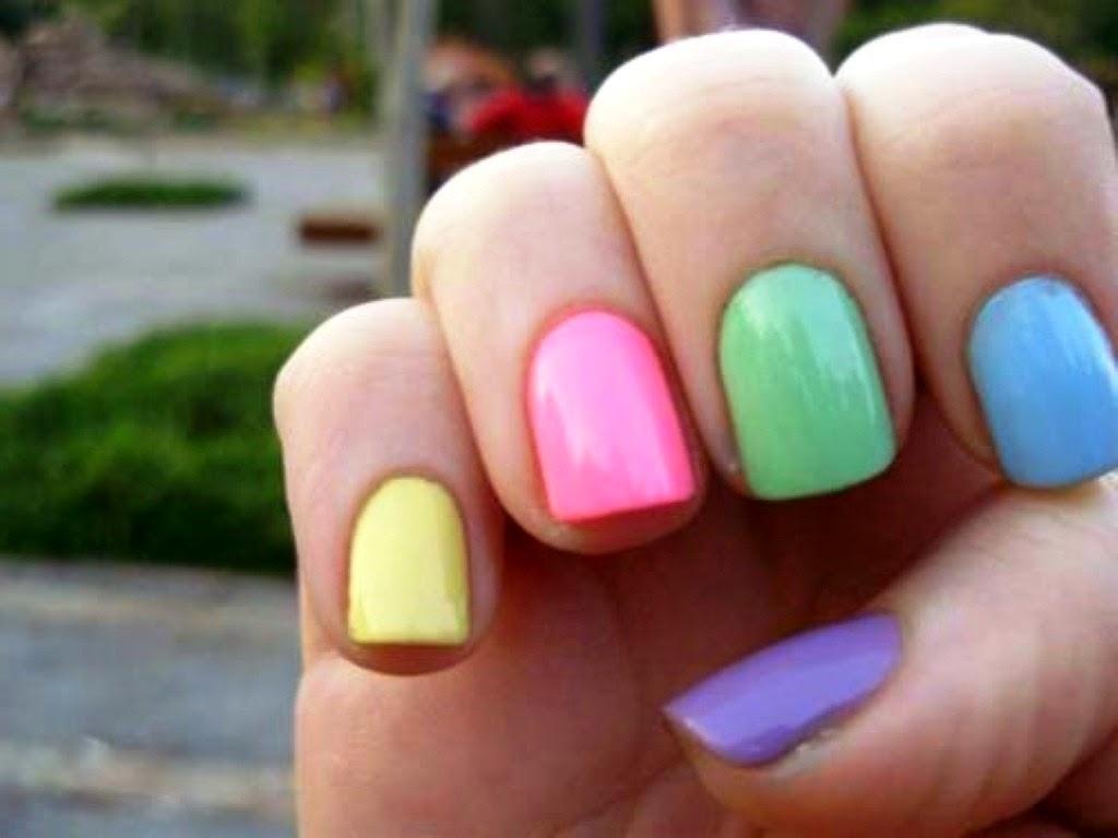 nail polish trends, nail polish trend, trends in nail polish, spring nail polish trends, trends nail polish 2015