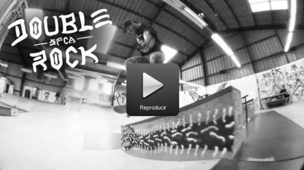 http://www.thrashermagazine.com/articles/videos/double-rock-kelvin-hoefler/