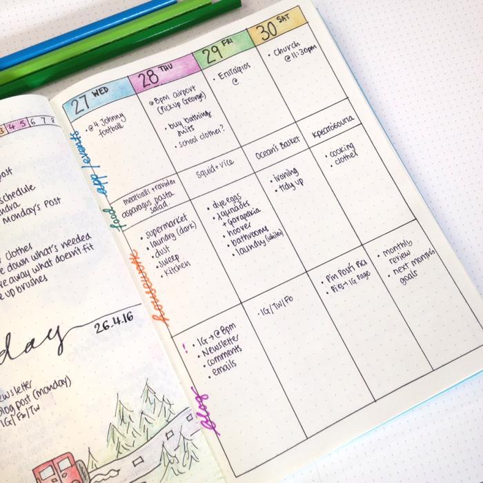 How to Make a Fitness Calendar How to Make a Fitness Calendar new foto