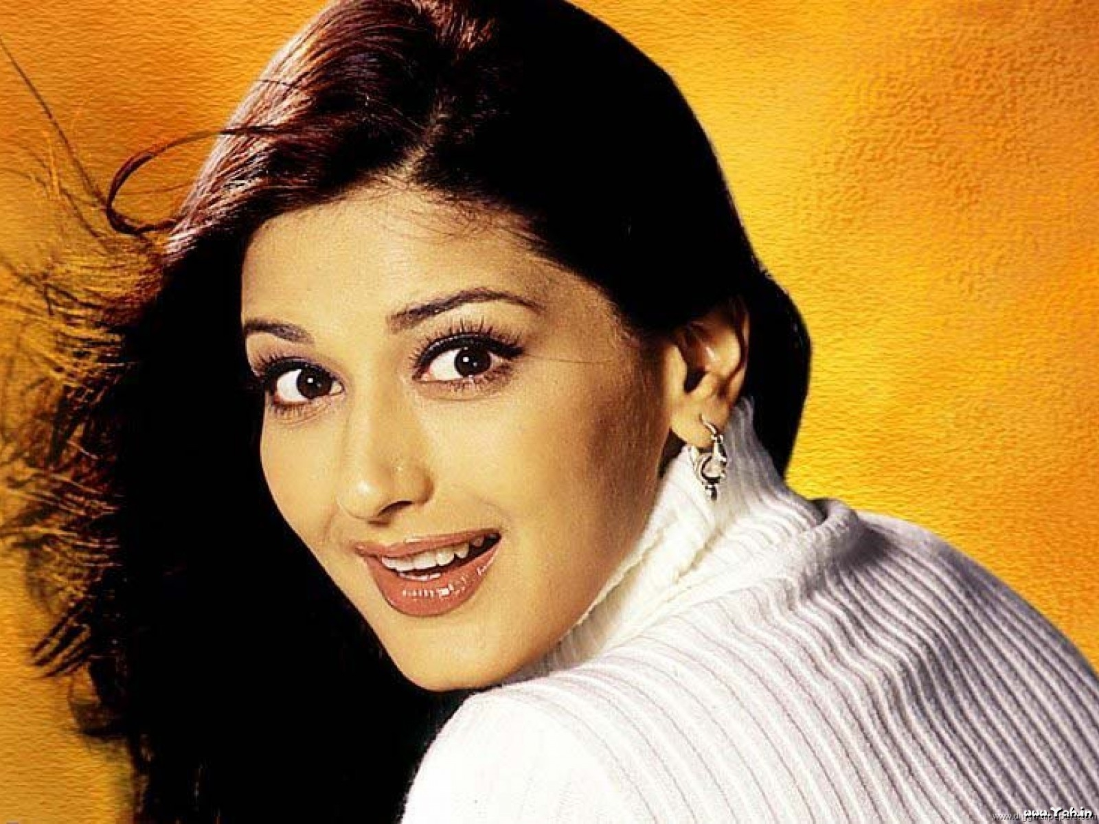 sonali bendre hd wallpapers for desktop | full hd Wallpapers