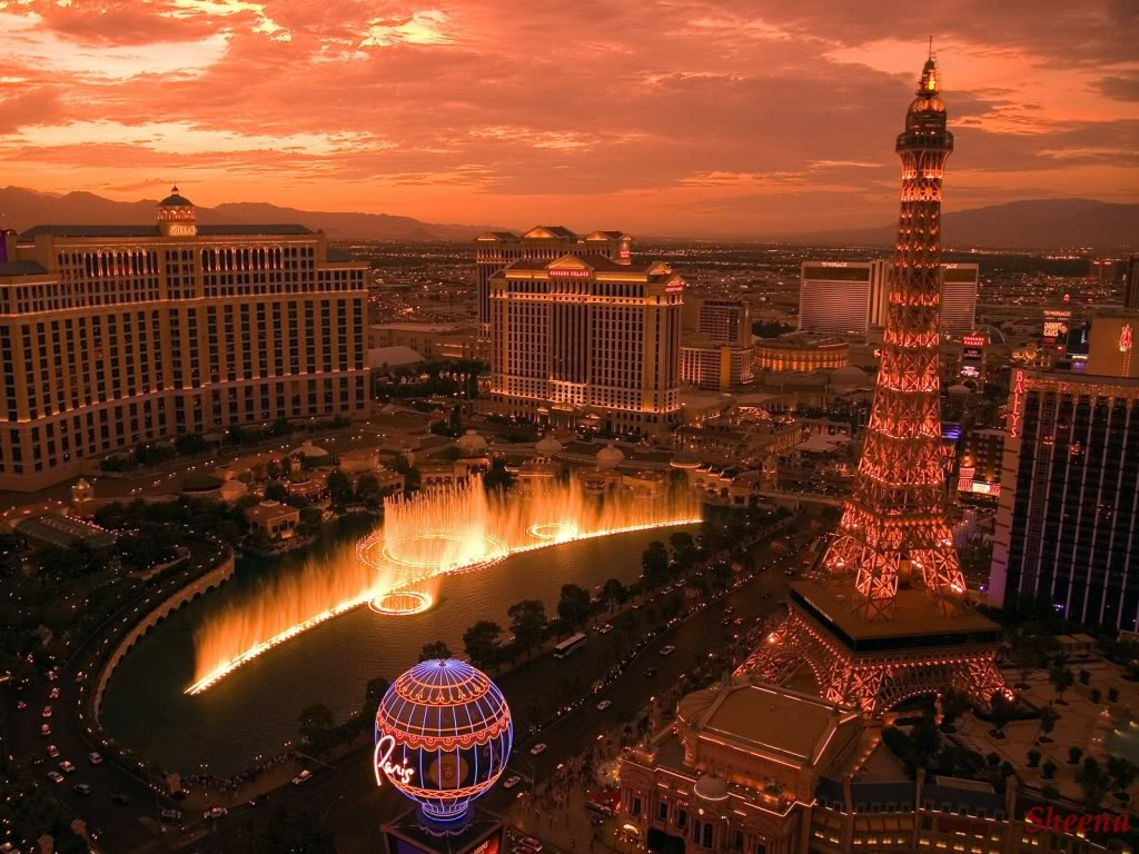 las vegas vacation Save $$ with last minute deals from las vegas traveloni has the best prices on your last minute vacation guaranteed ready to get the heck out of las vegas what are you waiting for.