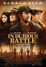 In Dubious Battle (2016) WEB-DL