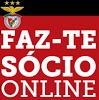 Faz-te sócio do S.L.Benfica!