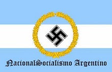 Argentina NS