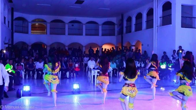 Soatá celebró sus 472 años de historia, progreso y desarrollo. Alcaldesa invitó a las Ferias y Fiestas