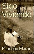 SIGO VIVIENDO