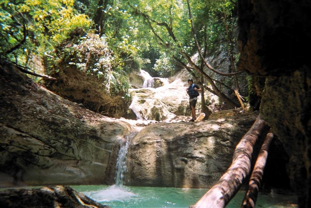 Turismo en la República Dominicana